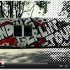 RTL 2 news trailer about our tours and streetart in Berlin